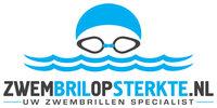 Zwembrilopsterkte.nl blog online