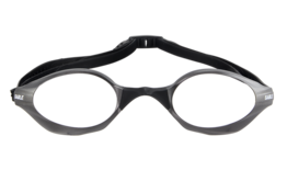 Optische Zwembril Sable MT100/ MPB100 frame Zwart