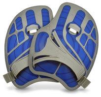 Aqua Fitness Ergoflex Handpaddles Blue S