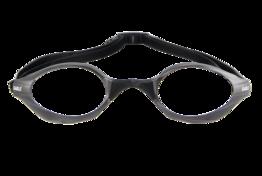 Optische Zwembril Sable MT100 frame Zwart