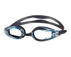 Seac Jump Zwembril Blauw