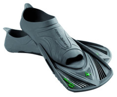 Zoomer HP Aqua Sphere maat 40-41 Training