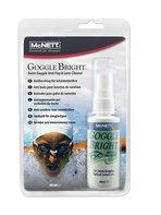 Goggle Bright™ Pump Spray 60ml - Anti-condens spray