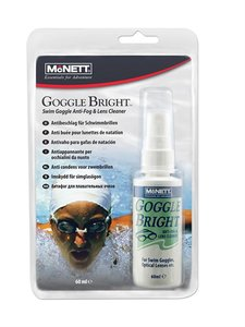 Goggle Bright Spray 60ml