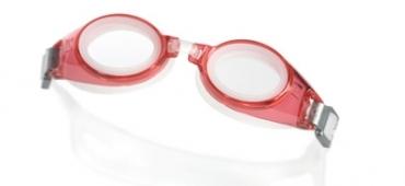 Proteye DeltaST Rood Zwembril op Sterkte