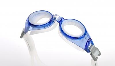 Proteye ST Junior Zwembril op sterkte